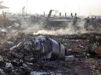 رئیس سازمان هواپیمایی : هر گونه برداشت سیاسی از اطلاعات جعبه سیاه بازخوانی شده ممنوع است
