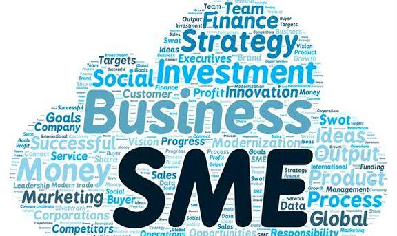 شرکت صنعتی و معدنی ستبران در بازار مخصوص شرکتهای SME درج نماد شد