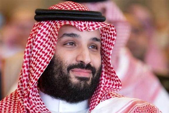 نتیجه مثبت رایزنی های سعودی و ایالات متحده