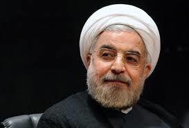 حسن روحانی به دانشگاه تهران می رود