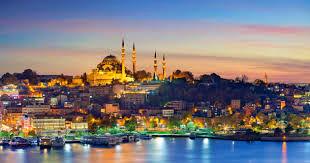 ترکیه شرایط سفر مردم ایران به ترکیه را اعلام کرد