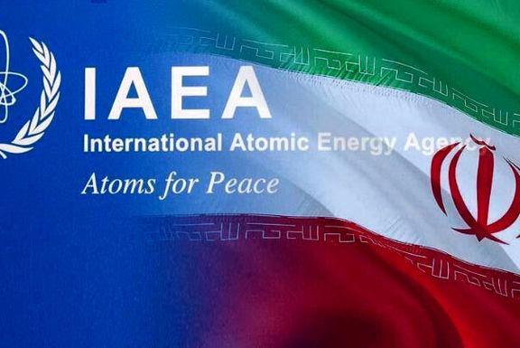 ایران و آژانس برای ادامه مذاکرات فنی توافق کردند