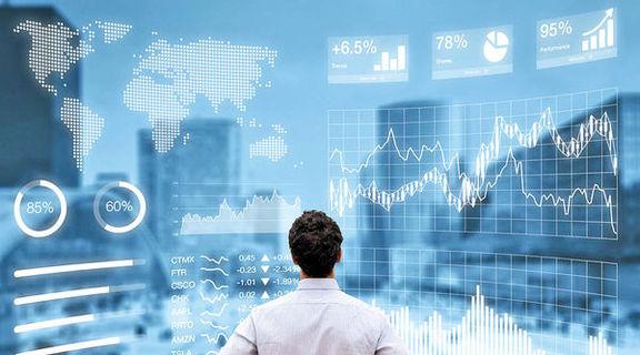 سهام شرکتهای کوچک میداندار رشد بازار سرمایه