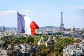تورم فرانسه از سطح هدف بانک مرکزی اروپا فراتر رفت