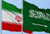 برگزاری نشست دوم ایران و عربستان طی روزهای آینده / نخستوزیر عراق شخصا مذاکرات را پیگیری میکند