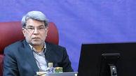 برنامه های رئیس کل جدید سازمان خصوصیسازی