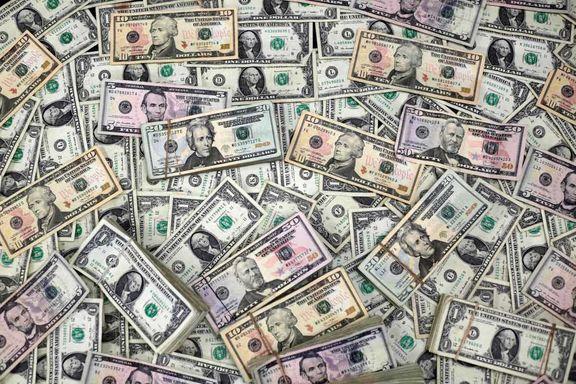 پس از سخنرانی پاول معاملات ارزهای دنیا چه تغییراتی کرد؟