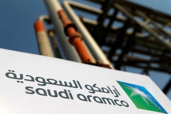 استقبال از سهام آرامکو با افزایش قیمت نفت در جهان