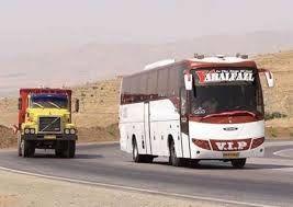 چگونه می توان  لاستیک با ارز دولتی مخصوص کامیون و اتوبوس را دریافت کرد؟