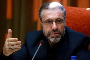 ارز دریافتی زائرین اربعین اعلام شد/100هزار دینار عراق برای هر زائر حسینی
