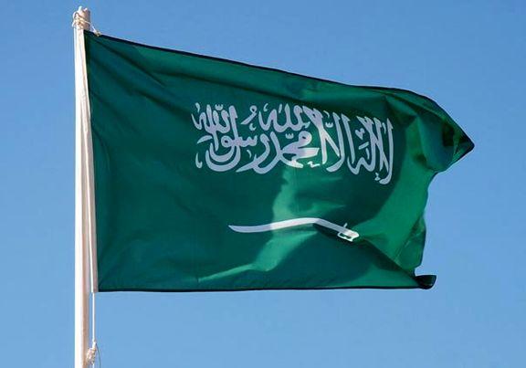 اعتراض عربستان به دخالت های ترکیه در لیبی