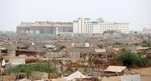 انصارالله با سلاحهای توپخانهای از چند جهت نیروهای مزدور دولت مستعفی یمن را که در تلاش برای ورود به فرودگاه الحدیده بودند هدف گرفتند / ادعایرسانه های وابسته به ائتلاف عربستان: نیروهای ائتلاف وارد فرودگاه الحدیده شدند / وزیر مشاور امارات  در امور خارجه: ه