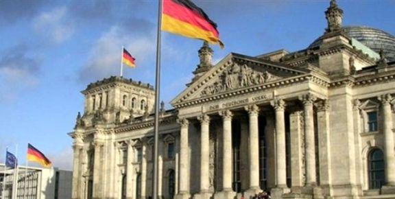 آلمان: ایران با رویکردی سازنده به میز مذاکرات برگردد