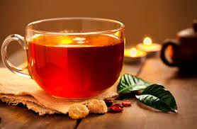 واکنش مجری شبکه پنج به گران شدن قیمت چای + فیلم