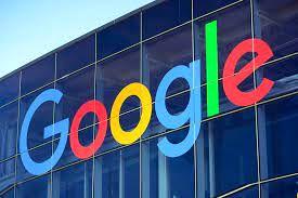کره جنوبی گوگل را ۱۷۶ میلیون دلار جریمه کرد