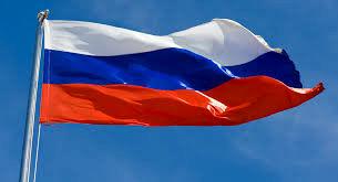 مسکو امیدوار آزادی روزنامه نگار مستقلش است