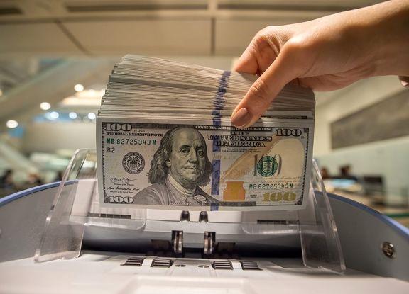 دلار به کمترین حد سه ماه اخیر خود رسید / فدرال رزرو به خرید اوراق ادامه میدهد