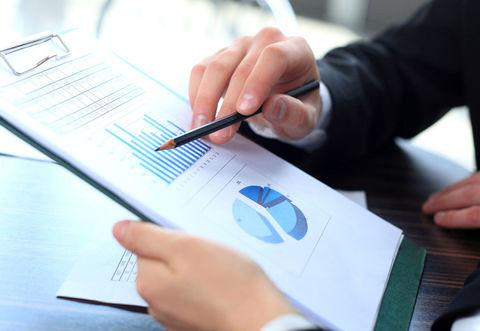 معاون سازمان امور مالیات جزئیات بخشش جرایم مالیاتی را اعلام کرد