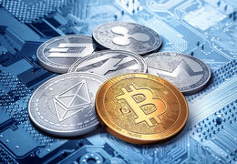 همتی: تولید کنندگان رمز ارز به شکل قانونی می توانند برای واردات از آن استفاده کنند