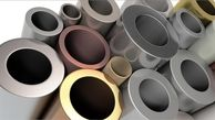 هرمز در میان فولادیها و کیمیا در بین سایر فلزات اساسی بیشترین رشد درآمدی در دوماه اول سال را رقم زدند