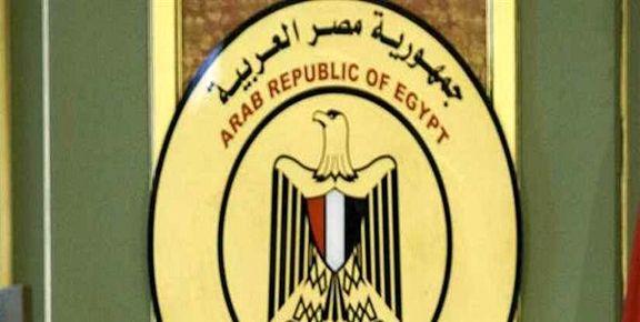 دو شهروند مصری بازداشت شده در ایران آزاد شدند