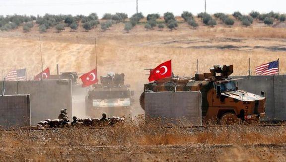 سازمان ملل از شرایط بد سوریه می گوید