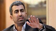 رئیس کمیسیون اقتصادی مجلس:  یک دهم شک ارزی که به ایران وارد شد میتوانست هر نظامی را نابود کند