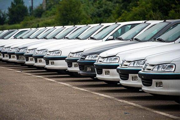خرید و فروش خودرو تقریبا صفر است / در صورت افزایش تولید احتمال کاهش بیشتر قیمت خودرو وجود دارد