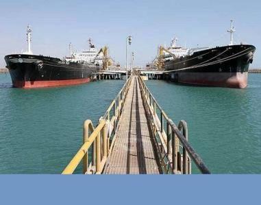 چهارمین پالایشگاه ژاپنی هم خرید نفت خود را از ایران کرد