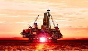 بازار نفت دوباره قرمزپوش شد/کاهش قیمت 0.4 درصدی قیمت نفت در جهان