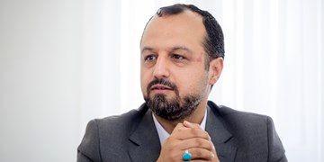 دستور وزیر اقتصاد برای پیاده سازی پیوست عدالت در سیاستگذاریها