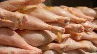 تولید مرغ در سال جاری چقدر بوده است؟