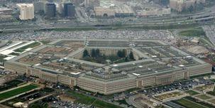 پنتاگون: آمریکا هیچ ارتباطی با انفجارهای انبار تسلیحاتی در عراق ندارد