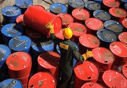 آخرین خبرها از نشست اوپک/دو پیشنهاد کاهش ۱۰ و ۱۱ میلیون بشکهای تولید نفت از سوی اوپک و غیراوپک مطرح است