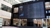 سازمان بورس برنامهای برای فروش سهام عدالت خرد ندارد