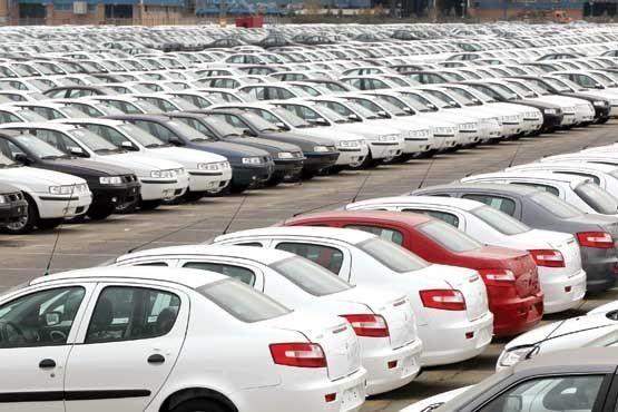 قیمت خودرو در بازار امروز / پژو 206 تیپ 5 به قیمت 95 میلیون تومان رسید