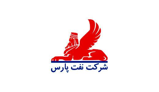 فروش 478 میلیارد تومانی «شنفت» در فروردین