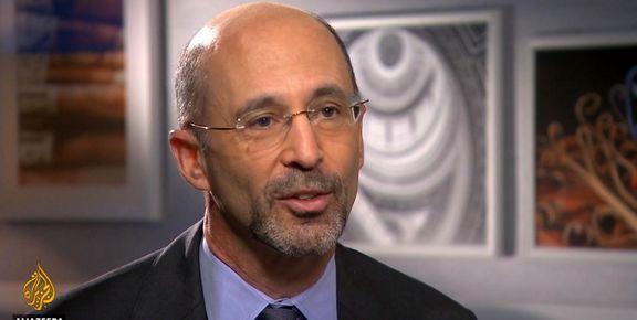 امیدواری واشنگتن به تحدید برنامه هستهای ایران با انتصاب «رابرت مالی»