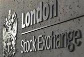 رشد 261 دلاری مس در بورس فلزات لندن
