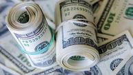 هر دلار صرافی بانکی به 18 هزار و 990 تومان