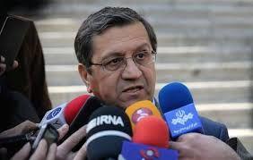 عبدالناصر همتی: بانکها به نرخهای سود مصوب شورای پول و اعتبار پایبند باشند