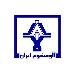 فایرا در خصوص علت افزایش قیمت سهم شفاف سازی کرد