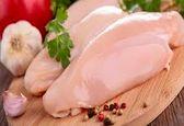آخرین قیمت انواع گوشت در تاریخ 25 تیرماه 98/هر کیلو مرغ 14 هزار و 400 تومان