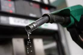 پتروشیمی ها به فکر صادرات بنزین است