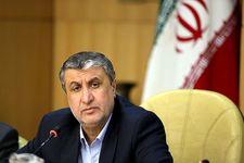 ۷۰۰ برج در تهران بدون پروانه ساختمانی  ساخته شده اند