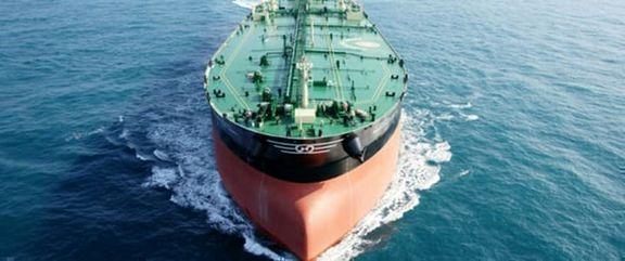 رشد 75 درصدی صادرات نفت عربستان سعودی در ماه مارس 2021