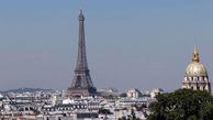 فرانسه توانست تورم را مهار کند/کاهش 0.1 درصدی تورم در فرانسه