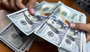 قیمت دلار به ٢٧ هزار و ۵۴١ تومان رسید