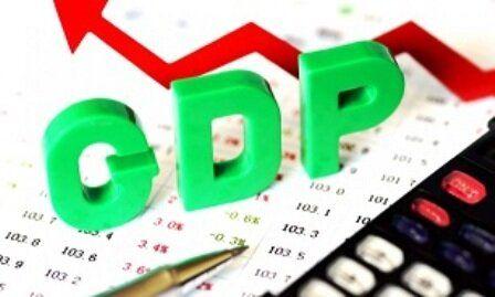 رشد ۲.۲ درصدی تولید ناخالص داخلی در ۹ ماهه امسال