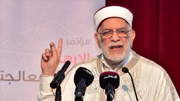 دو حزب بزرگ تونس کاندیداهای ریاست جمهوری را معرفی کردند